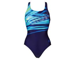 W Phenix One Piece Lb