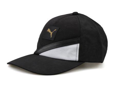 As Cap