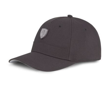 Ferrari Sptwr Style Bb Cap