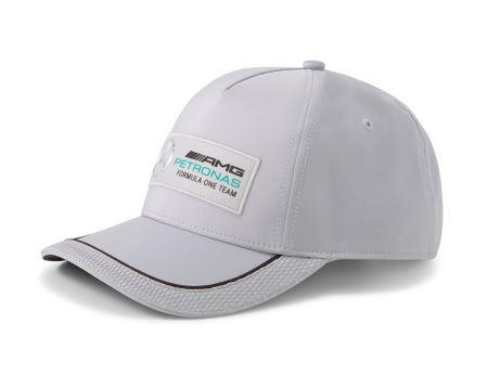 Mapf1 Bb Cap