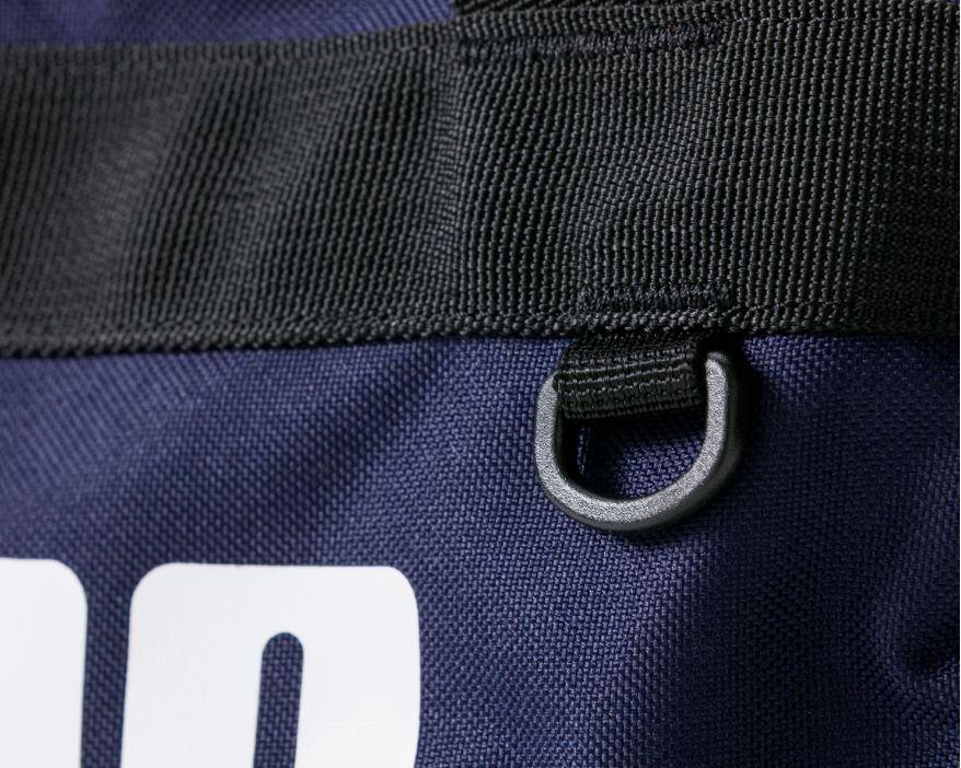 Challenger Duffel Bag Xs