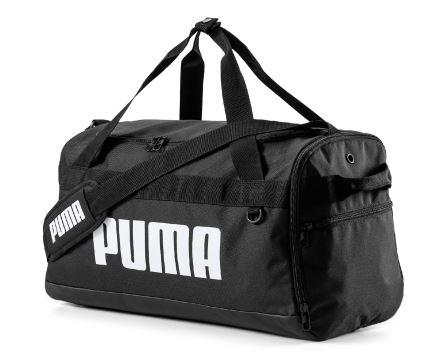 Challenger Duffel Bag S