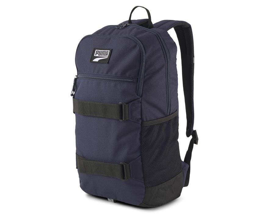 Deck Backpack