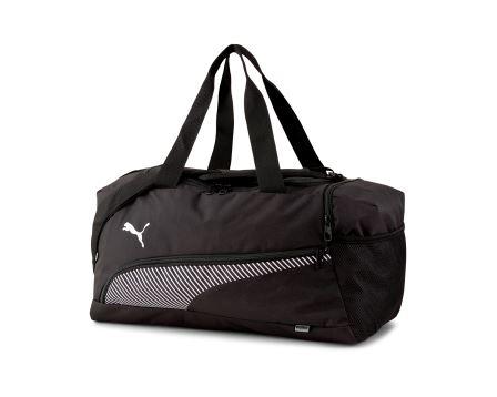 Fundamentals Sports Bag S