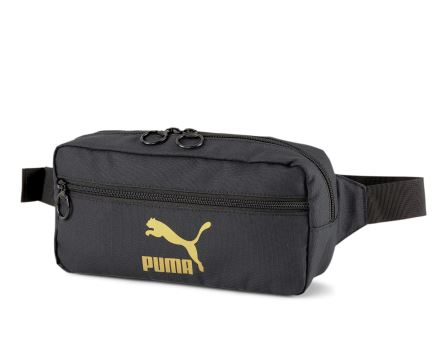Originals Urban Waist Bag