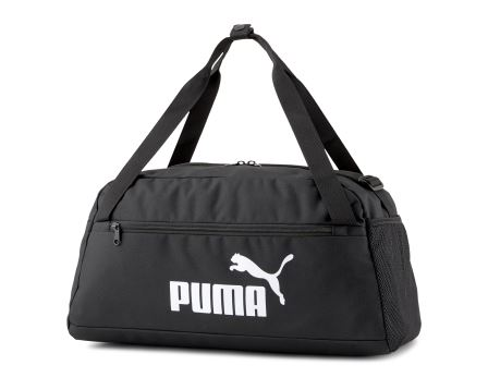 Pphase Sports Bag