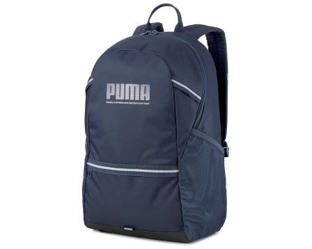 Plus Backpack