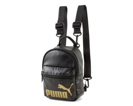 Core Up Minime Backpack