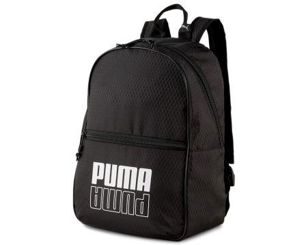 Core Base Backpack