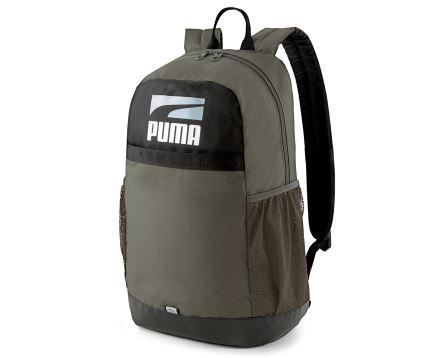Plus Backpack ii