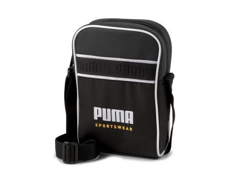 Campus Compact Portable