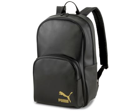Originals Pu Backpack
