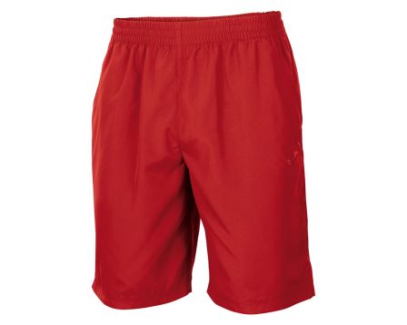Short Combi Red