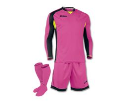 Zamora Goalkeeper Set