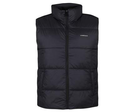 Sn53 Thicky Vest
