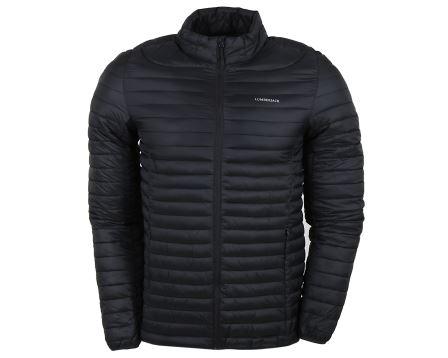1W Sn21 Perry Coat