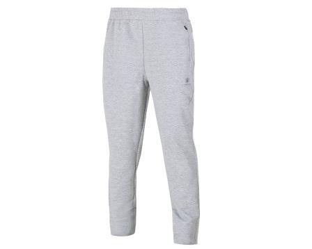 1W Sn74 Basic Track Pants