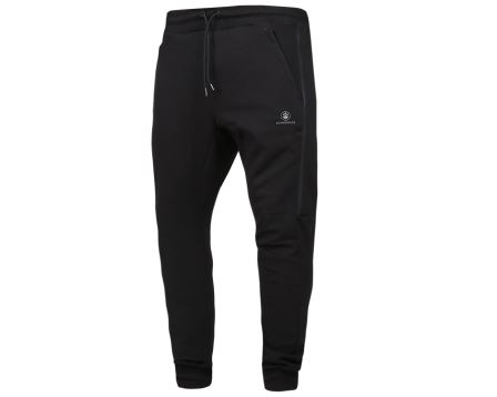 1W Ct376 Army Jogger