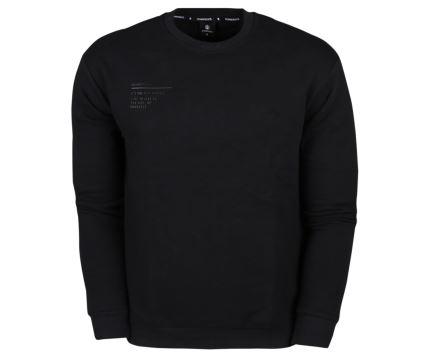 1W Michael Sweatshirt