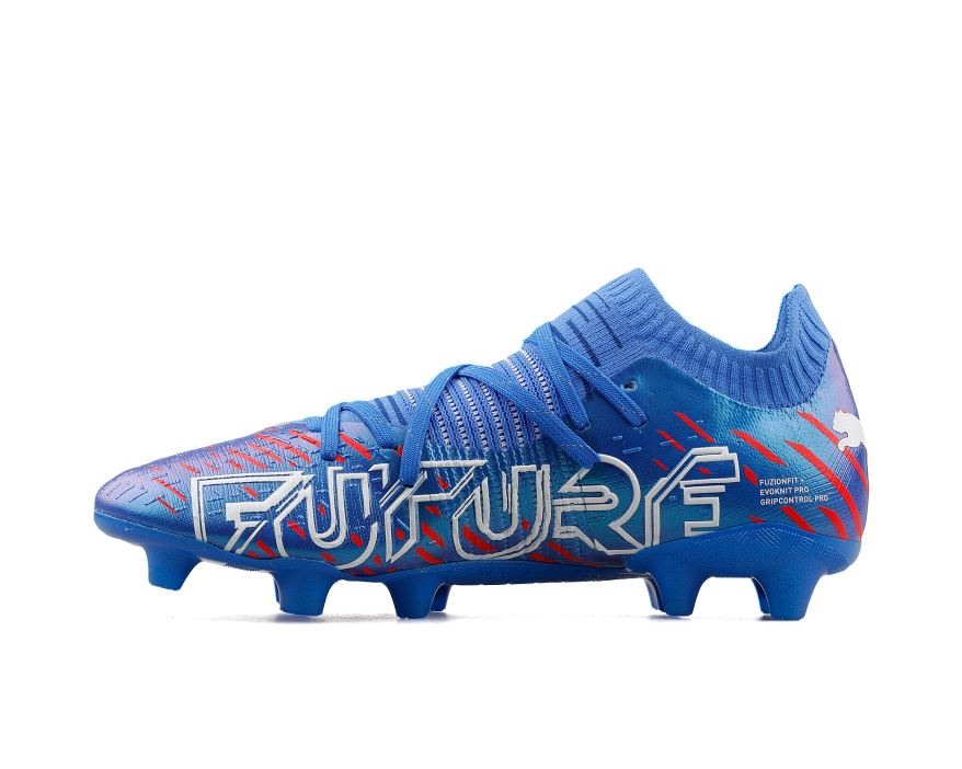 Future Z 1.2 Fg Ag