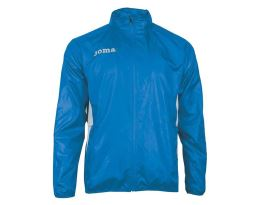 Elite iii Rainjacket