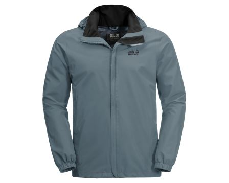 Stormy Point Jacket M