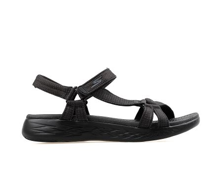 O T G Womens Sandals