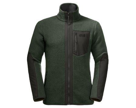 Kingsway Jacket M