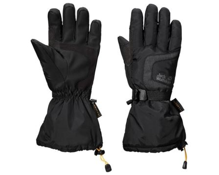 Texapore Winter Glove