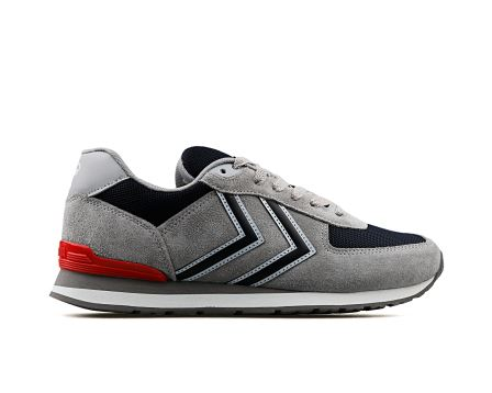 Hmleıghtyone Sneaker