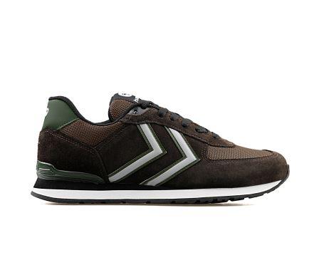 Hmleightyone Sneaker
