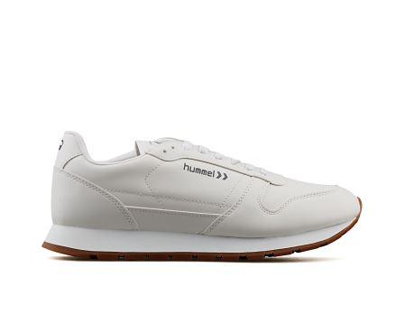 Hmlstreet Sneaker