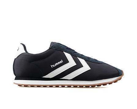 Hmlroute Sneaker