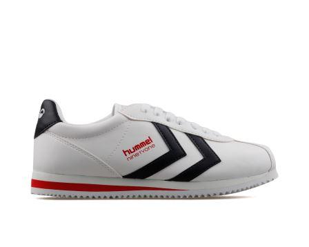Hmlninetyone Lifestyle Shoes