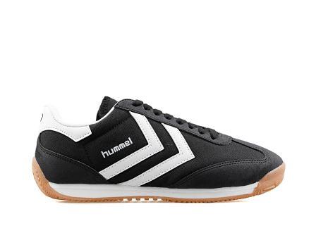 Hmlstadion iii Lifestyle Shoes