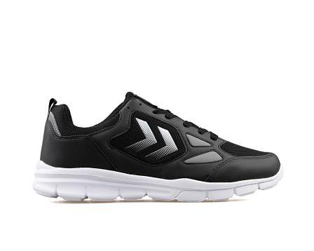 Hmlcrosslite ii Sneaker