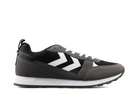Tahara Sneaker