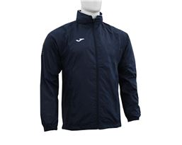 Campus Rainjacket