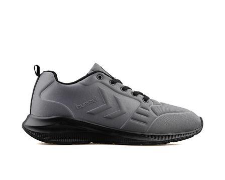 Hml Vejle  Smu Sneaker Sneaker