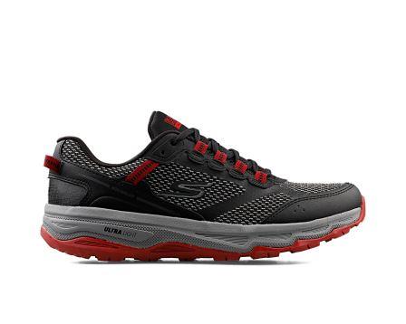 Go Run Trail Altitude