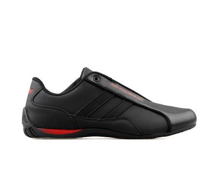 25860 C Black Red