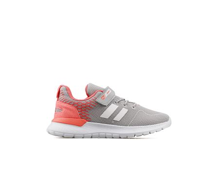 26091 F H Lt Grey Lt Salmon
