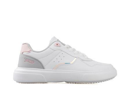 26821 D White Lt Pink Lt Somon