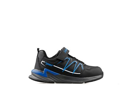 B Black Blue