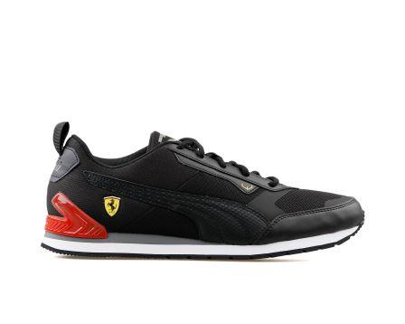 Ferrari Track Racer
