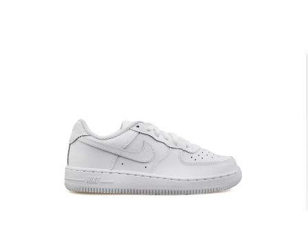 Force 1 (Ps)