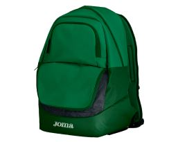 Backpack Diamond ii Green Pack 5 U.
