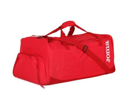 Bag Medium iii