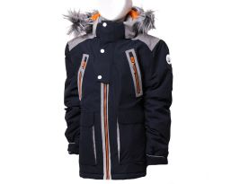 Rubert Jr Parka Children