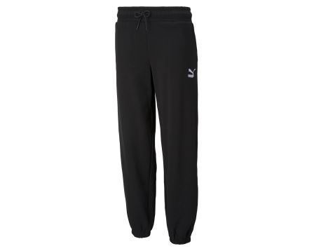 Classics Relaxed Jogger